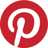 How to Build Links with Pinterest