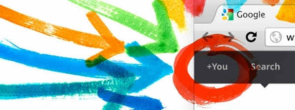 Google Plus for Bloggers