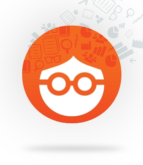 Outbrain Content Discovery